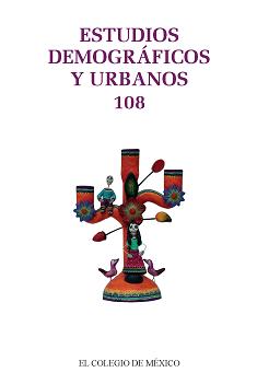 Ver Vol. 36 Núm. 3 (2021): 108, septiembre-diciembre