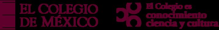 colmex-logo-edu